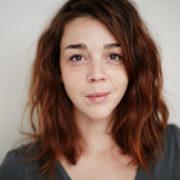 Emilie ALFIERI